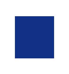 roi-up